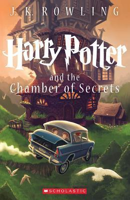 Stephen Fry Harry Potter And The Chamber Of Secrets Audiobook